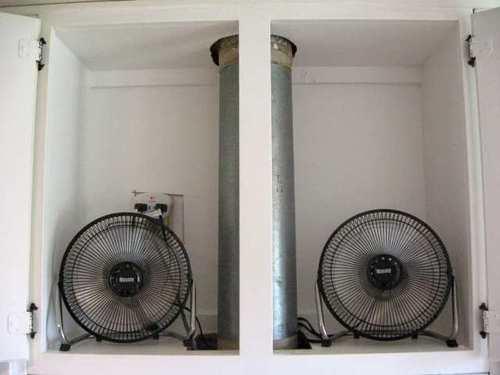 Massey Personal Fan : Massey high velocity fan bing images