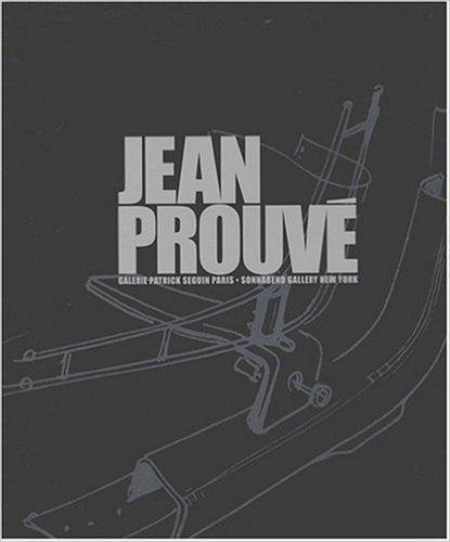 jean-prouve-coffret-2-vol-anglais-de-francoise-claire-prodhon-azzedine-alaia-shigeru-ban-1-janvier-2