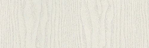 dintex-71-194-vinilo-autoadhesivo-madera-45-cm-x-2-m-color-blanco
