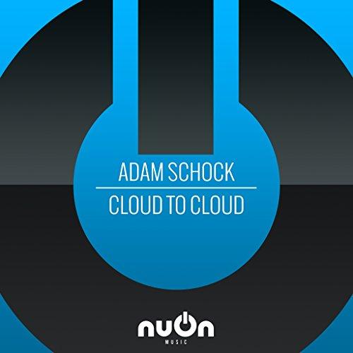 cloud-to-cloud-adam-hofer-bruda-remix