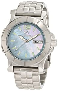 REACTOR Women's 66014 Quark Analog Watch