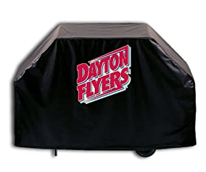 University of Dayton Grill Cover by Covers HBS