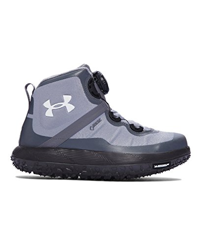 under-armour-womens-ua-fat-tire-gore-tex-hiking-boots-6-steel
