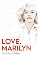 Love, Marilyn [OV]