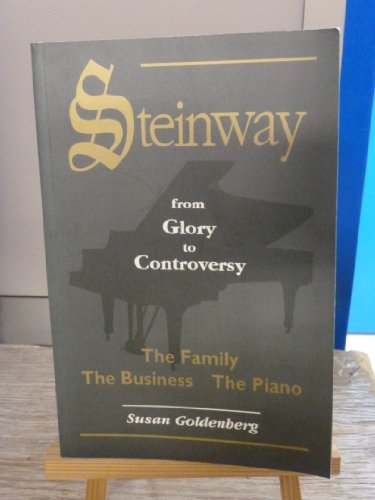 steinway-from-glory-to-controversy-the-family-the-business-the-piano