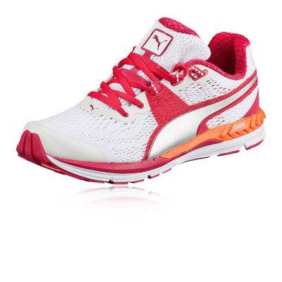 Puma Speed 600 Ign, Chaussures de course femme