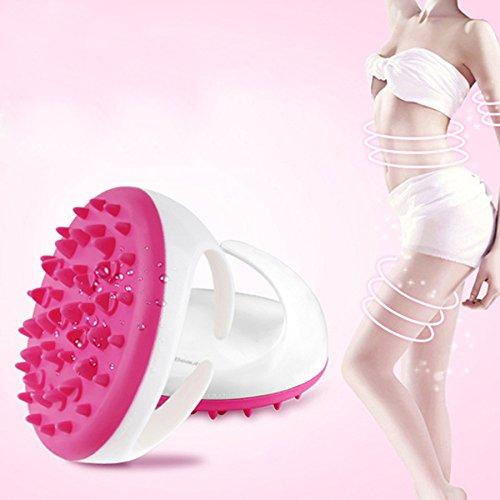 risingmed-weich-anti-cellulite-korper-arm-bein-oberschenkel-taille-massagegerat-exfoliater-pinsel