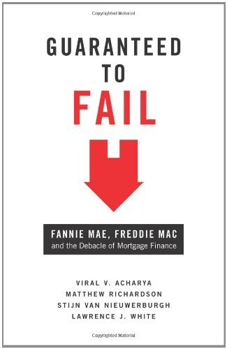 guaranteed-to-fail-fannie-mae-freddie-mac-and-the-debacle-of-mortgage-finance-by-viral-v-acharya-3-a
