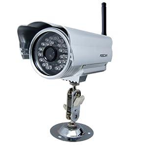ip camera surveillance. Black Bedroom Furniture Sets. Home Design Ideas