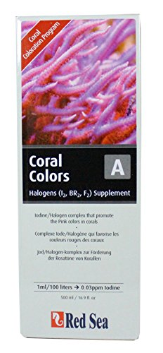 Red-Sea-Reef-Coral-Colors-A-Complexe-dIode-Allognes-pour-Favoriser-Couleur-Rose-des-Coraux-500-ml