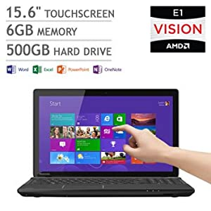 Costco Toshiba Laptop