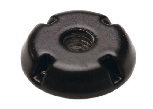 ACDelco 15591183 GM Original Equipment Radio Antenna Cable Nut