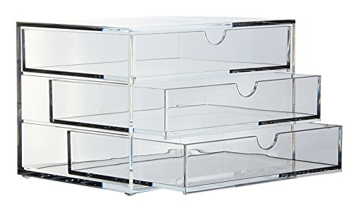 osco-acrylic-3-drawer-chest