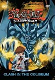 Yu-Gi-Oh!: Season 3, Vol. 3 - Clash in the Coliseum