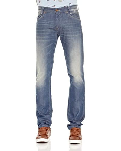 Pepe Jeans London Jeans Spike [Denim]