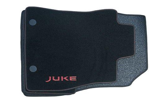 genuine-nissan-juke-velour-mats-set-of-4-in-red