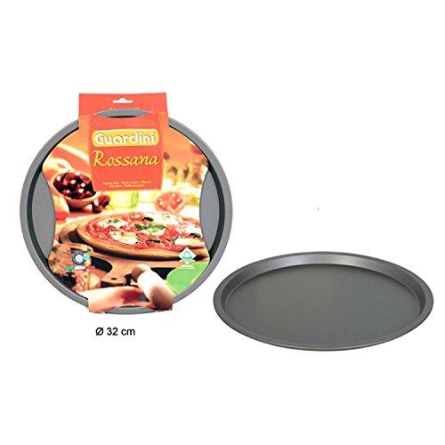Rossana-Stampo pizza 32 cm, 52532