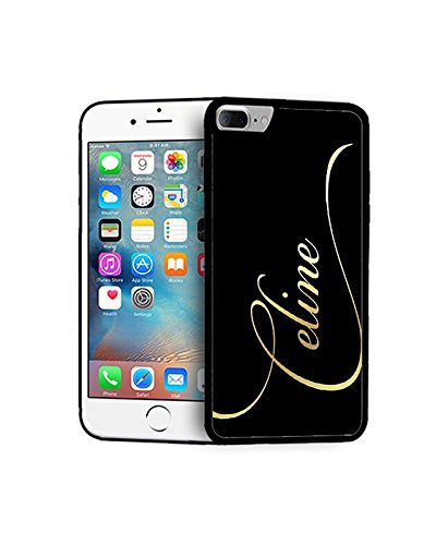 iphone-7-47-inch-protective-skin-celine-glam-design-with-celine-brand-iphone-7-47-inch-high-impact-r