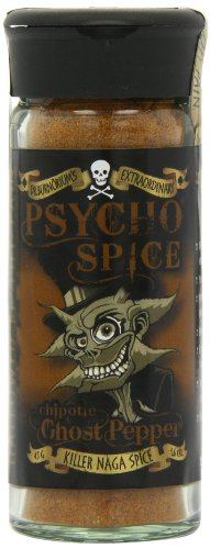 psycho-spice-chipotle-ghost-pepper-pack-of-2