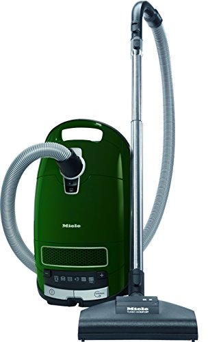 miele-complete-c3-limited-edition-corded