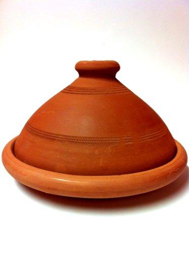 original-tajine-aus-marokko-unglasiert-30-cm-f-3-4-personen