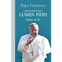 Lumen fidei (Documentos MC)