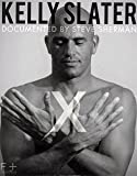 KELLY SLATER X [TEN] 永久保存版!ケリースレーターの20年近くを密着記録/書籍本サーフィン