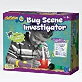 Geosafari Bug Scene By Learning Resources