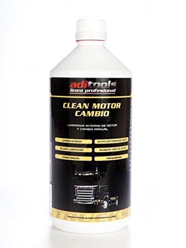 efectivo-limpiador-profesional-interno-de-motores-y-cajas-de-cambio-vi-1-x-1000ml-de-accion-rapida-e