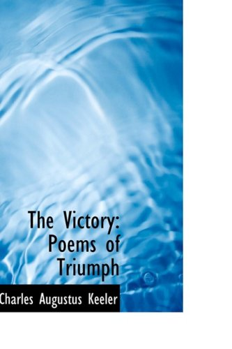 The Victory: Poems of Triumph