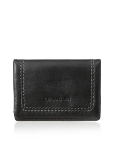 Cerruti 1881 Men's Daytona Card Wallet