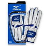Mizuno BIOFLEX Gents ALL Weather Golf...
