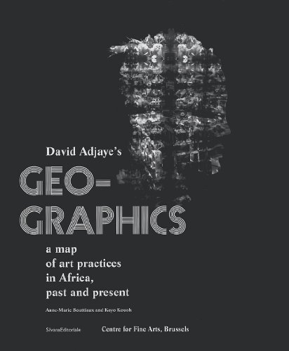 geo-graphics-a-map-of-art-practices-in-africa-past-and-present-cataloghi-di-mostre