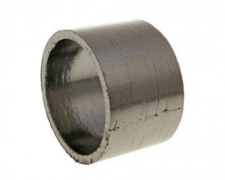 joint-etancheite-echappement-38x44x28mm-pour-yamaha-xj-900-s-diversion-4km-annee-de-construction-95-