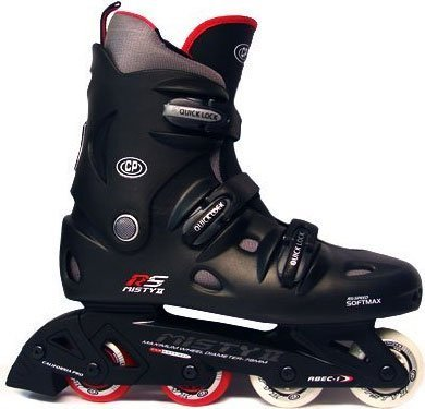 california-pro-misty-ii-inline-roller-skates-black-5-uk