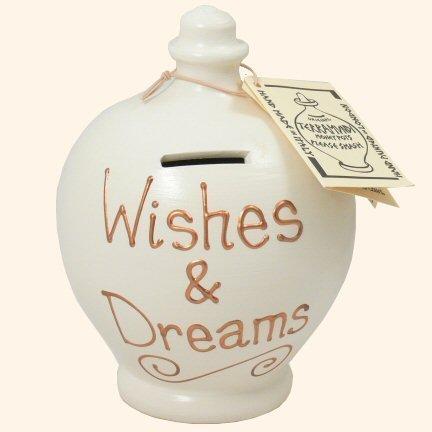 terramundi-salvadanaio-in-ceramica-wishes-dreams-con-scritta-in-oro