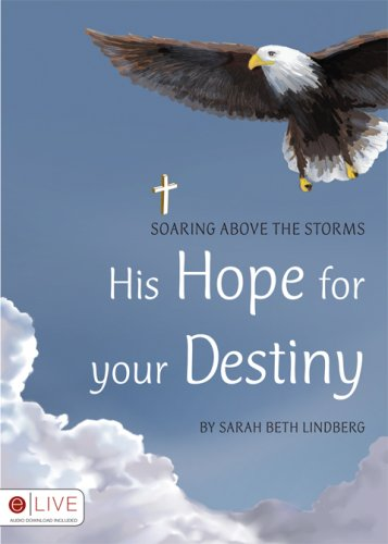 His Hope for your Destiny