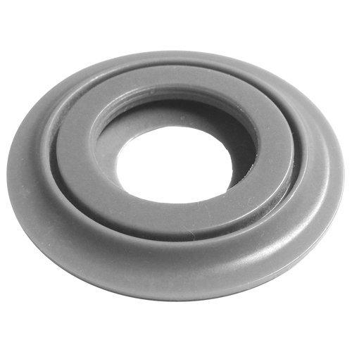 wirquin-10717748-m25-jollyflush-chasse-deau-base-rondelle-detancheite-gris