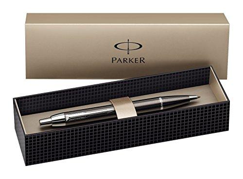 parker-pen-s0856490-penna-a-sfera-linea-im-metal