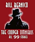 img - for The Cooper Omnibus (The First 99 Stories) book / textbook / text book