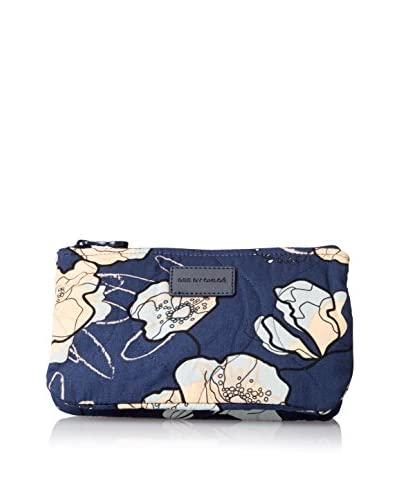 See by Chloé Women's Pouch, Midnight
