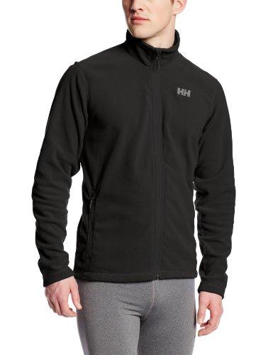 helly-hansen-mens-daybreaker-fleece-jacket-black-medium