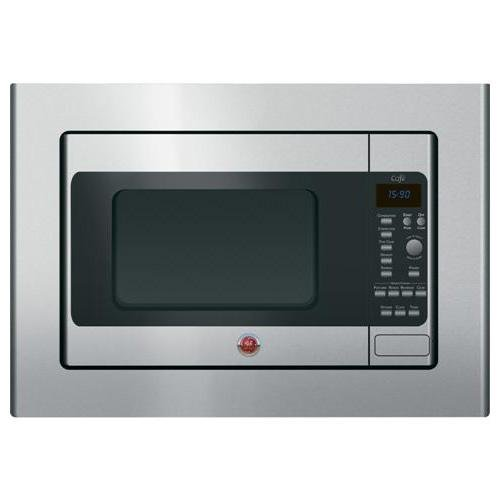 ... Countertop Convection/Microwave Oven Online - Best Buy Ge Convection