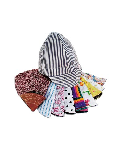 Hobart 770214 Reversible Welding Cap,Size 7-3/4 Colors and Styles May Vary