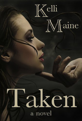 Bargain Book Alert:  Kindle Nation Daily eBook of the Day TAKEN (Give and Take)  Set your Kindle on fire for just $2.99!