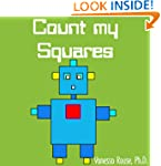 Count my Squares: A Fun and Rhyming C...
