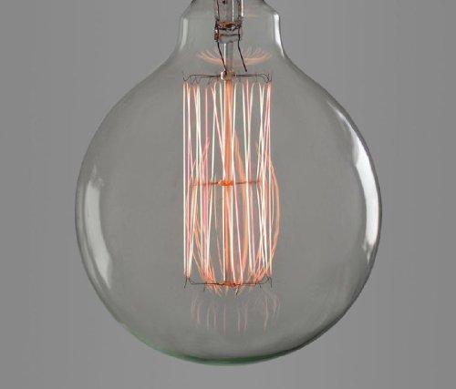 nostalgia-luces-g125-29-es40-super-especialidad-jaula-de-ardilla-bombilla-globo-vidrio-plata-e27-40-