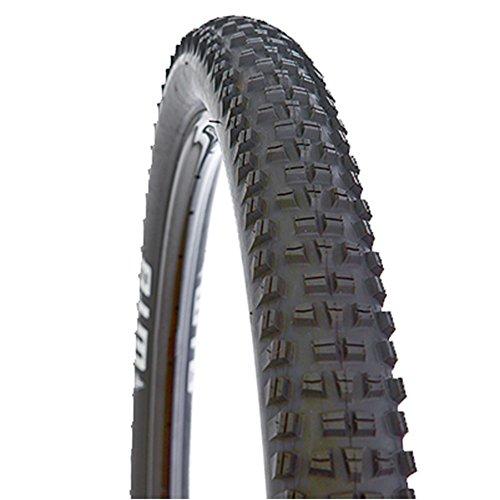 wtb-trail-boss-24-light-fast-rolling-tire-29-inch-black