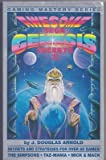 img - for Awesome Sega Genesis Secrets II (Gaming Mastery) (v. 2) book / textbook / text book