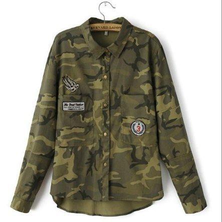 jacket-women-military-camouflage-blouse-coat-casual-fashion-jaqueta-feminina-chaquetas-mujer-sizel
